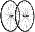DT Swiss XR 1501 Spline One 650B Laufradsatz