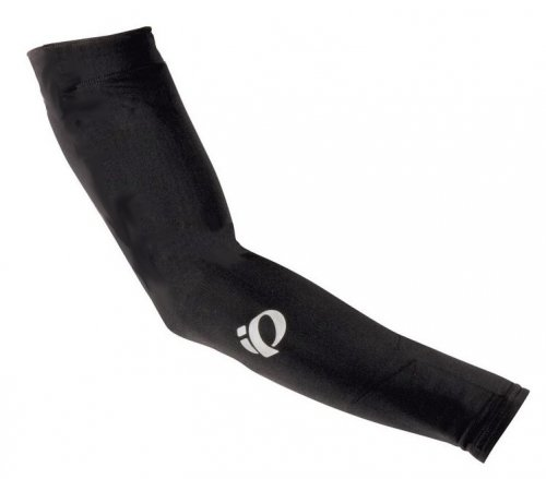 Pearl Izumi Therma Fleece Arm Warmer L
